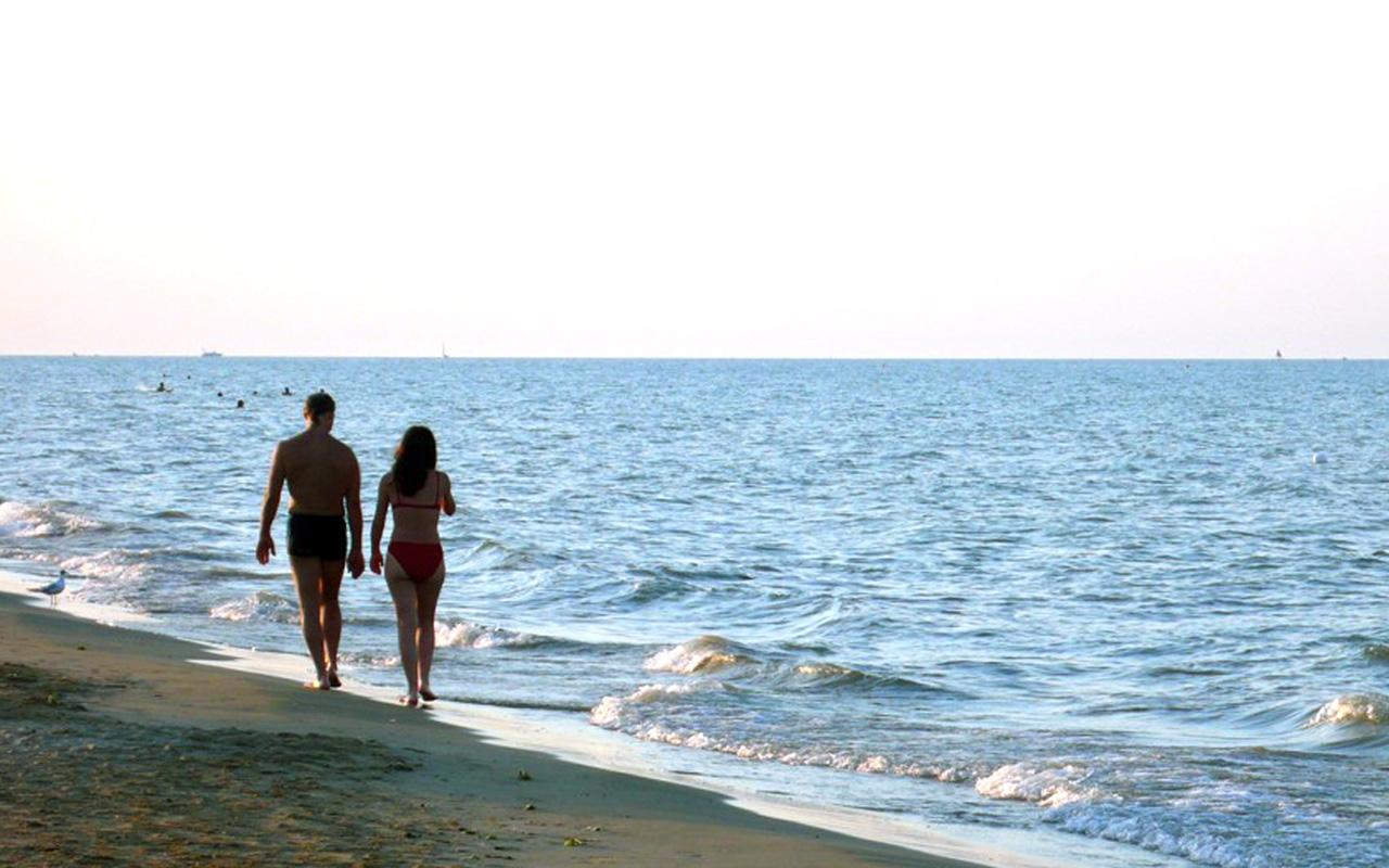 lang.alt.spiaggia
